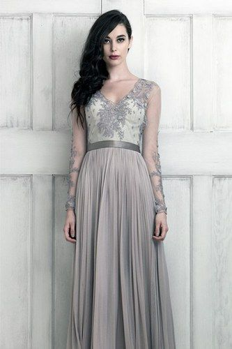 75 Unique & Unconventional Wedding Dresses | 12/01/17 ♡ | Pinterest ...