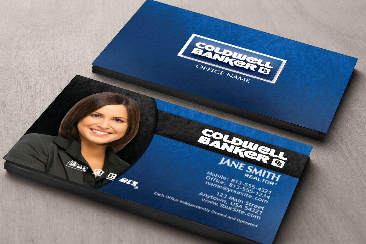 We've Got Coldwell Banker Realtors Covered With Our New in ...