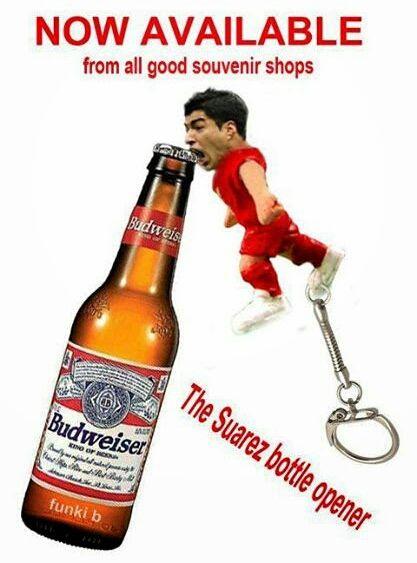 , @Troll_Football @Suarez #funny, Hygen Blogs 2020, Hygen Blogs 2020