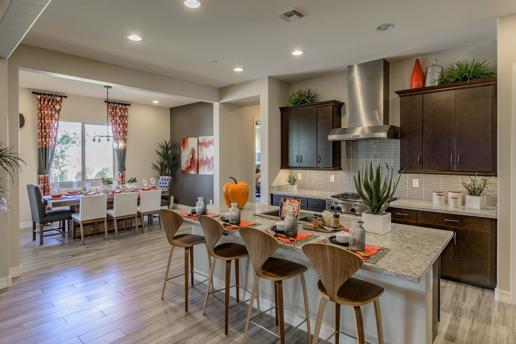 Encore at Eastmark - Taylor Morrison Homes. #realestate ... on curtis home design, imsi home design, romantic home design, hgtv home design, renaissance home design, michael graves home design, wolf home design,