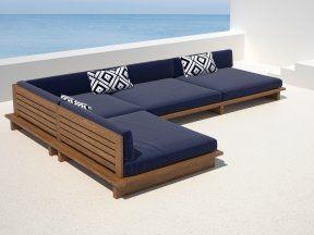 Corner Sofas 3d Models Wooden Sofa Set Designs Corner Sofa Design Wooden Sofa Designs