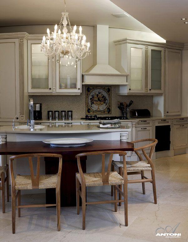 Diseño de Interiores & Arquitectura: Detalles de Diseño Exhibido por ...