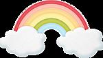 KAagard_Rainbow.png