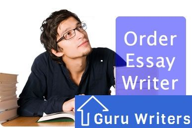 usa essay writing services