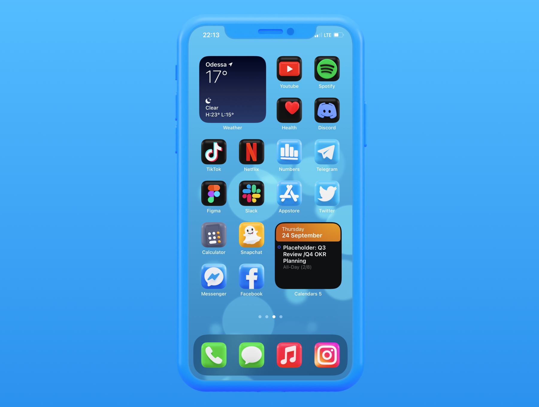 3d App Icons For Ios 14 App Icon Iphone Icon Icon