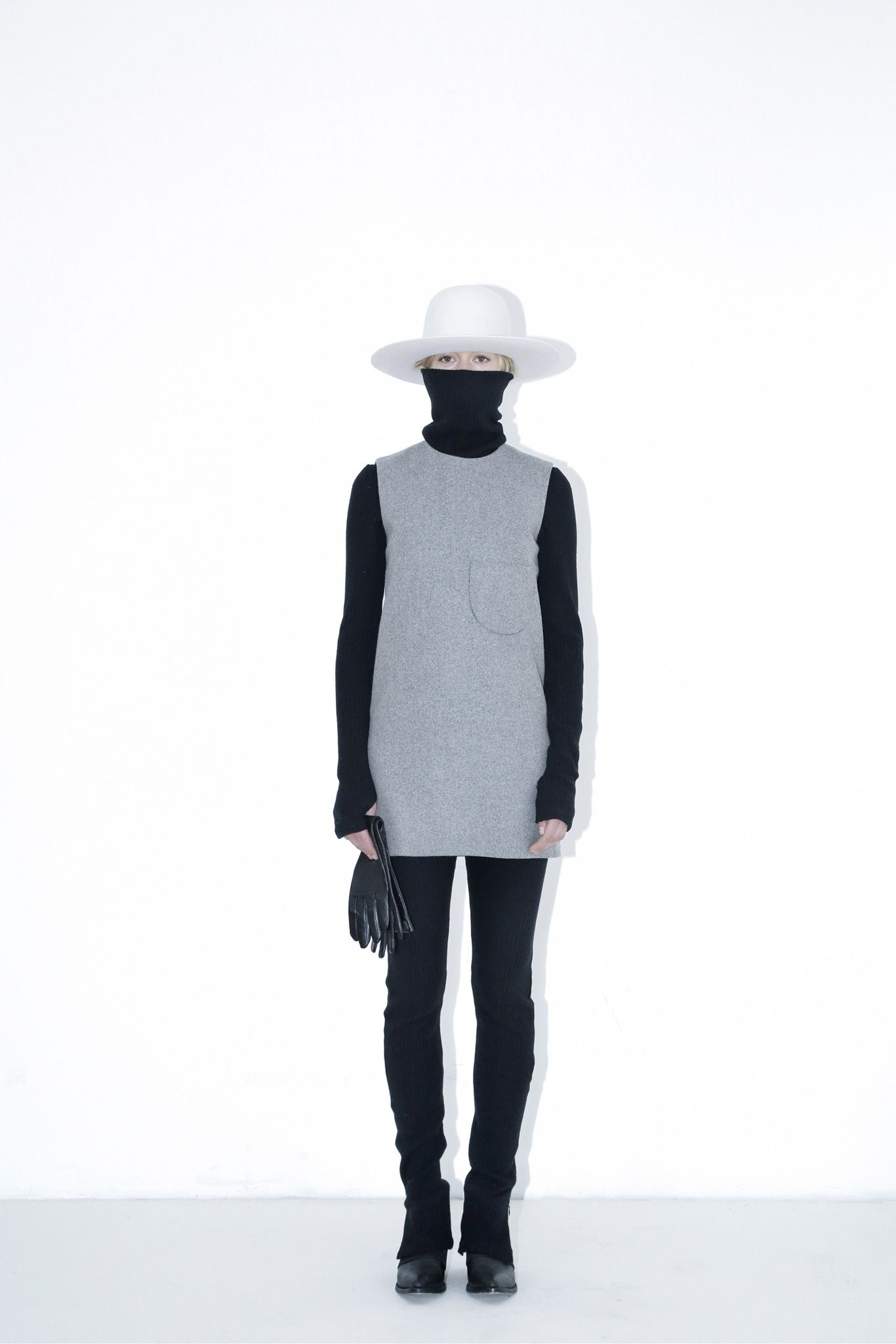 Assembly New York Fall 2015 Ready-to-Wear - Collection - Gallery - Style.com