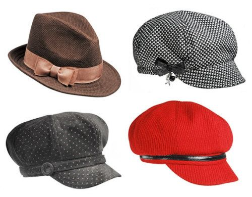 5cc6d3de15f94 chapeus femininos - Pesquisa Google Chapéus Vintage