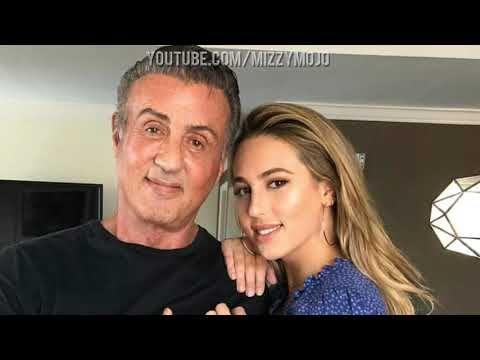 Sylvester Stallone's Lifestyle ★ 2019 - YouTube ...