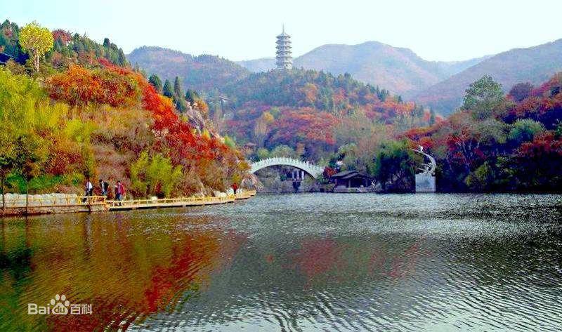 Jinan Shandong China