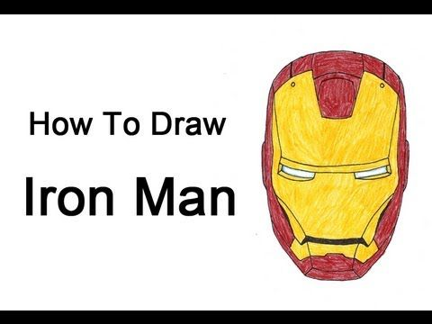 Visit http://www.EasyDrawingTutorials.com when watching ...