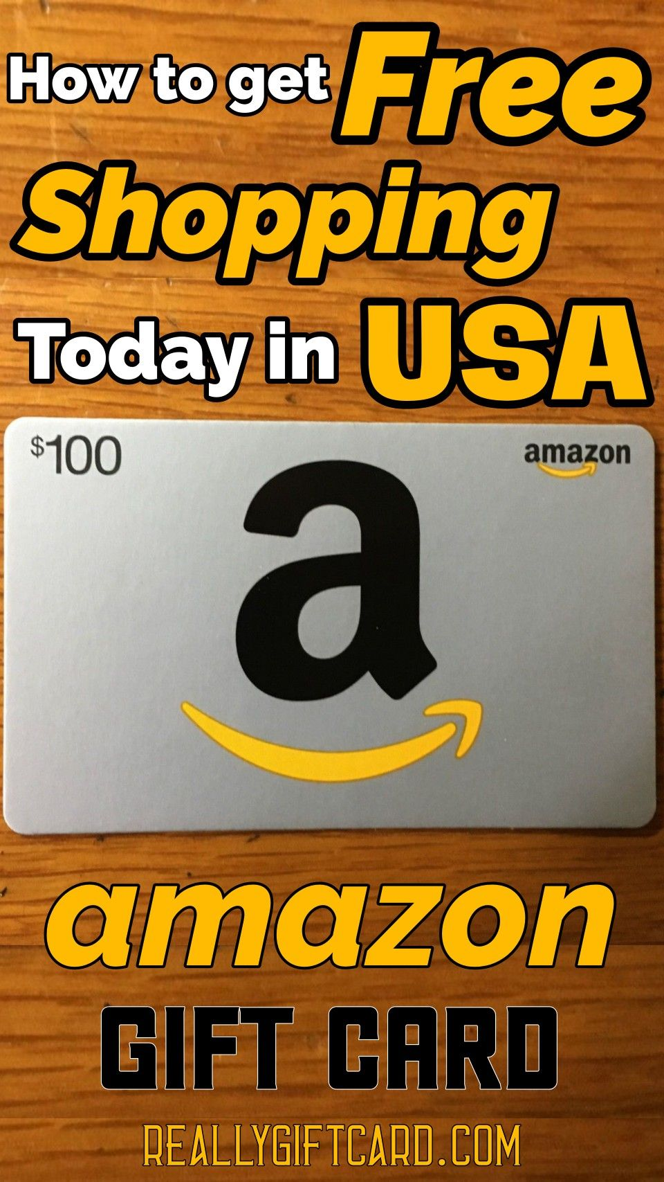 Us Amazon Gift Cards 24 7 Email Delivery Amazon Gift Cards Amazon Gifts Grocery Gift Card
