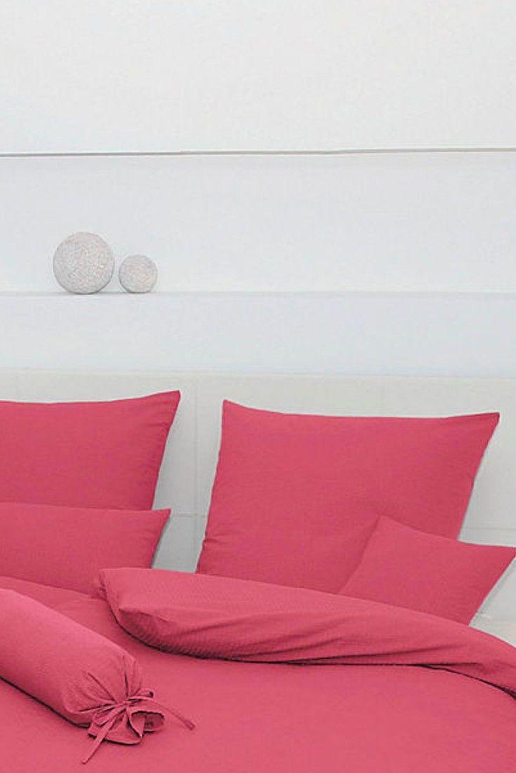 Kissenbezug, »Piano«, Janine #einrichten #homedecor #schlafzimmer ...
