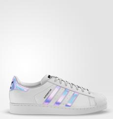 adidas - mi Superstar RT | My Style | Superstars