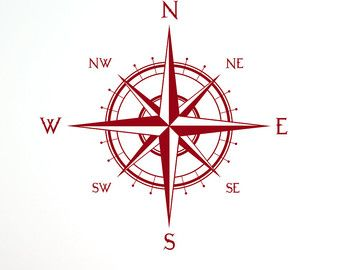 Large Compass Rose Stencil Google Search Compass Tattoo Design Rose Stencil Compass Tattoo
