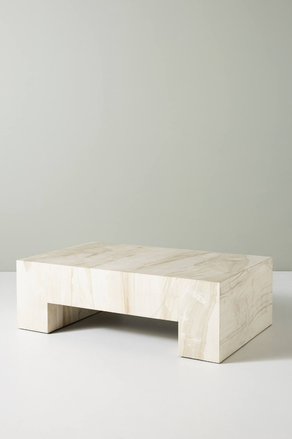 Waldra Coffee Table With Images Coffee Table Coffee Table Wood Hanging Furniture