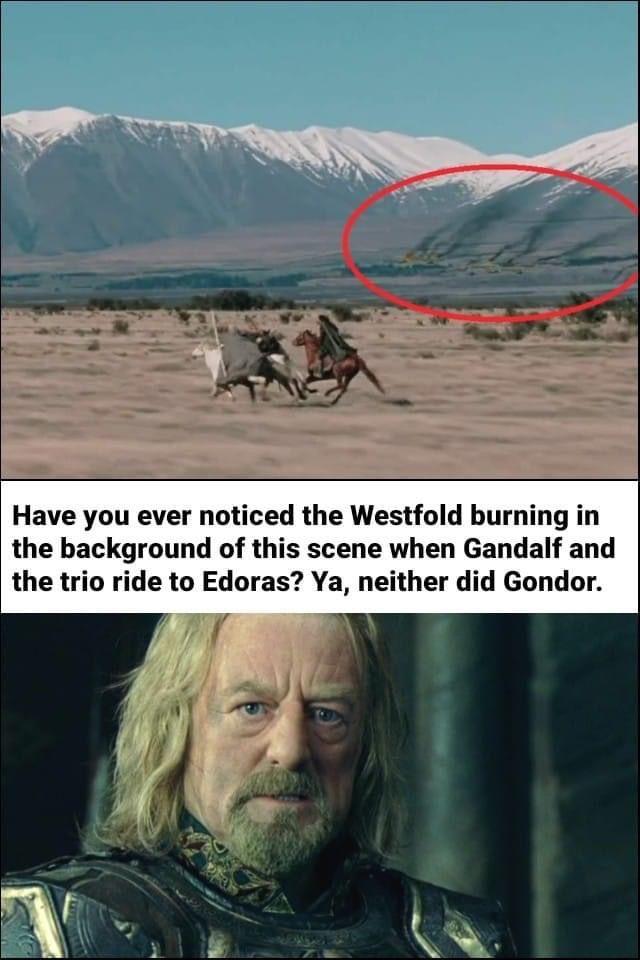 Pin By Nemo Valdez On Best Lotr Memes In 2020 Lotr Funny Hobbit Memes Lord Of The Rings