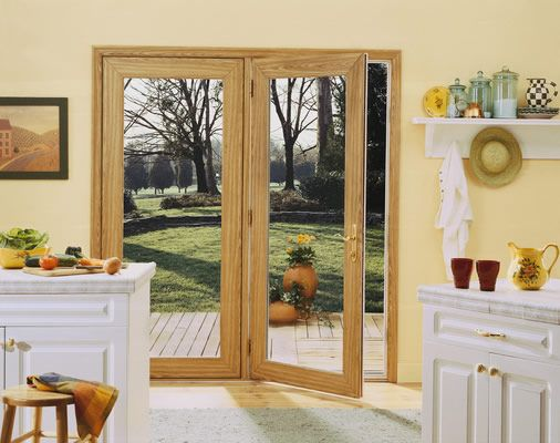 Window World Patio Door   Window World Of Northern California Is  Locally Owned And Operated