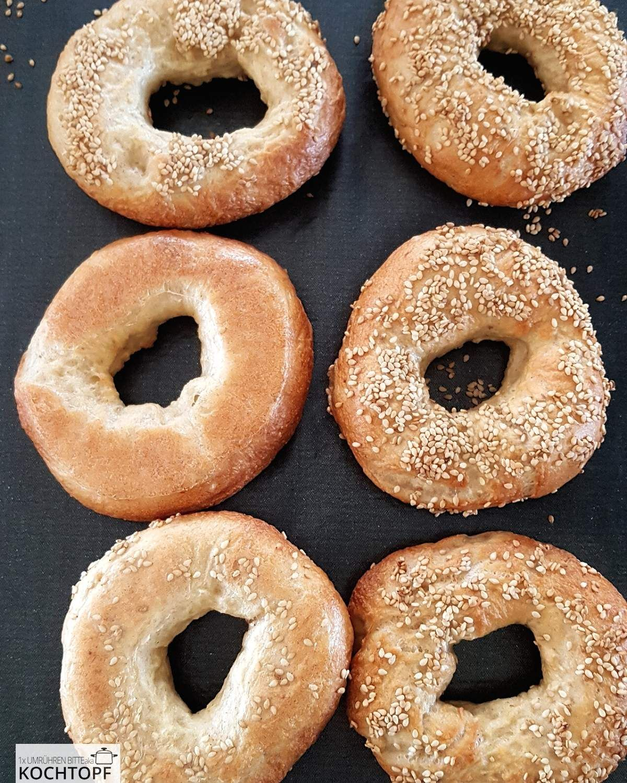 Pin Auf Rezepte Aus Dem Blog Recipes From The Blog