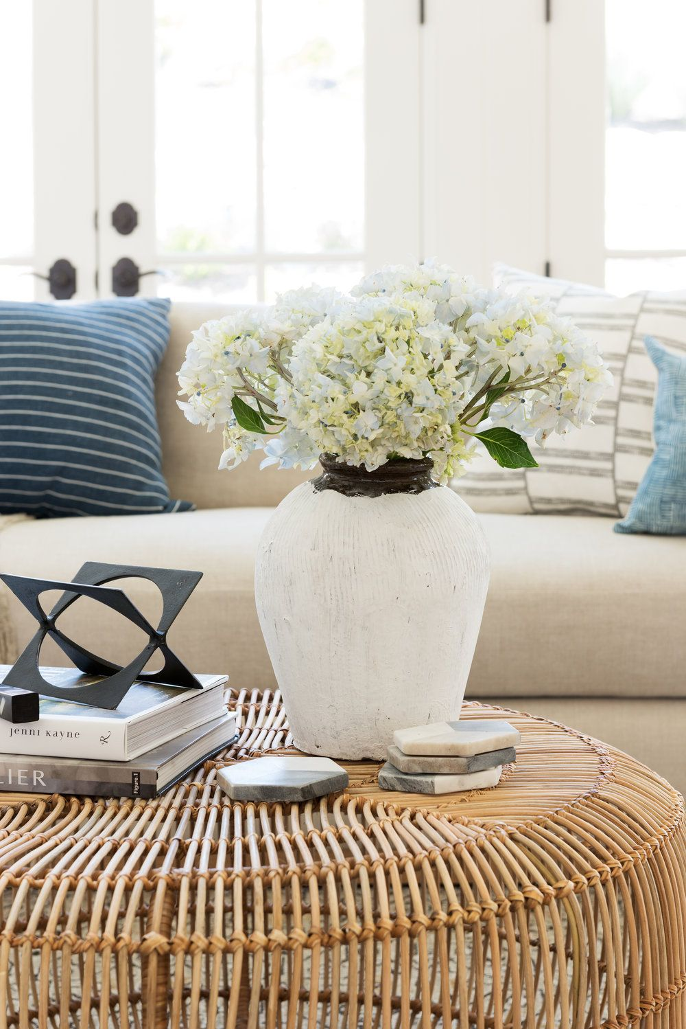 Hacks For Round Coffee Table Styling Studio Mcgee Round Coffee Table Styling Coffee Table Styling Round Coffee Table [ jpg ]