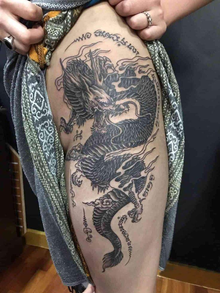 Yakuza tattoo snake yakuza tattoo snake _ yakuza tattoo