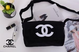 273a14d60e87d8 Soft Fabrics, Vip, Crossbody Bag, Delivery, Pouch, Germany, Shoulder Bag