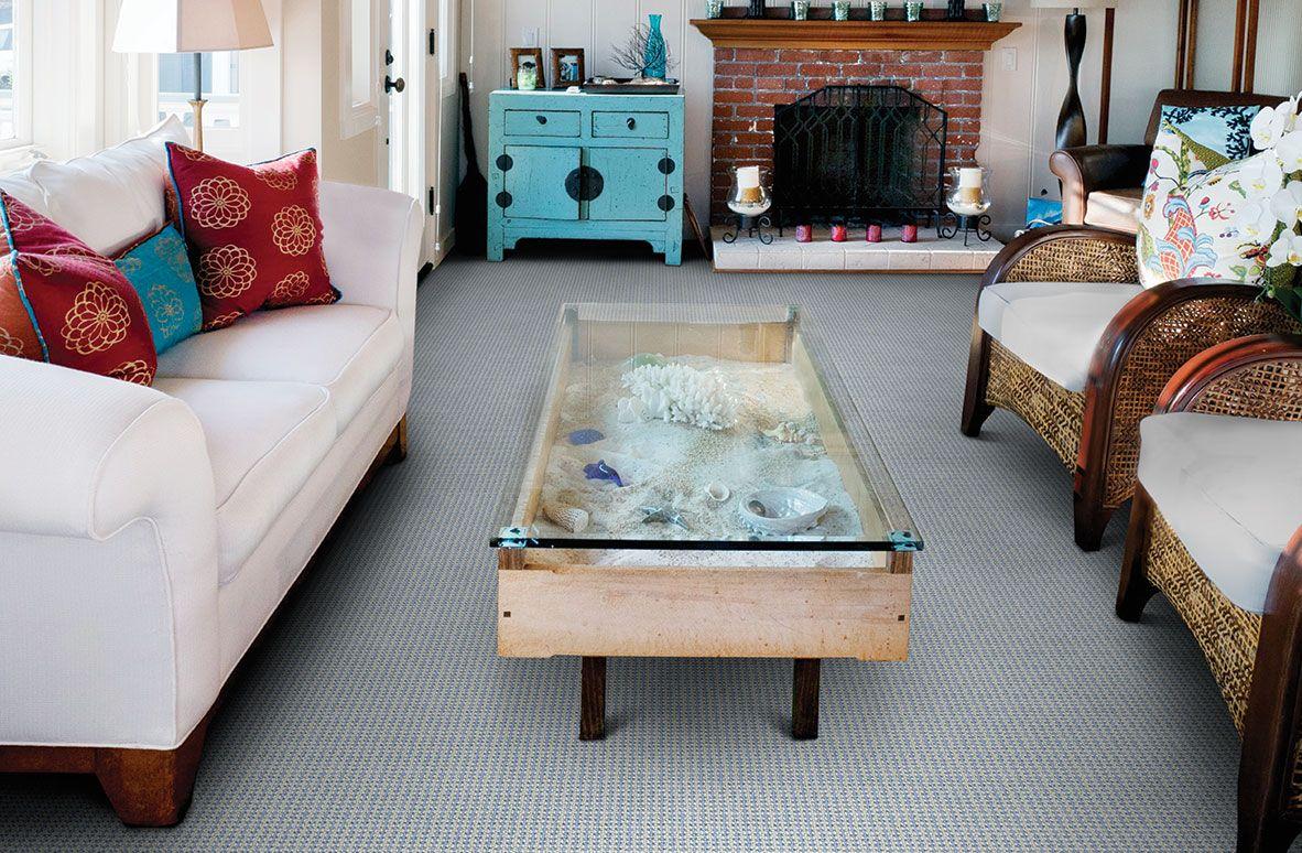 Carpet Stores near Me | Where to Buy Carpets near Newton ...