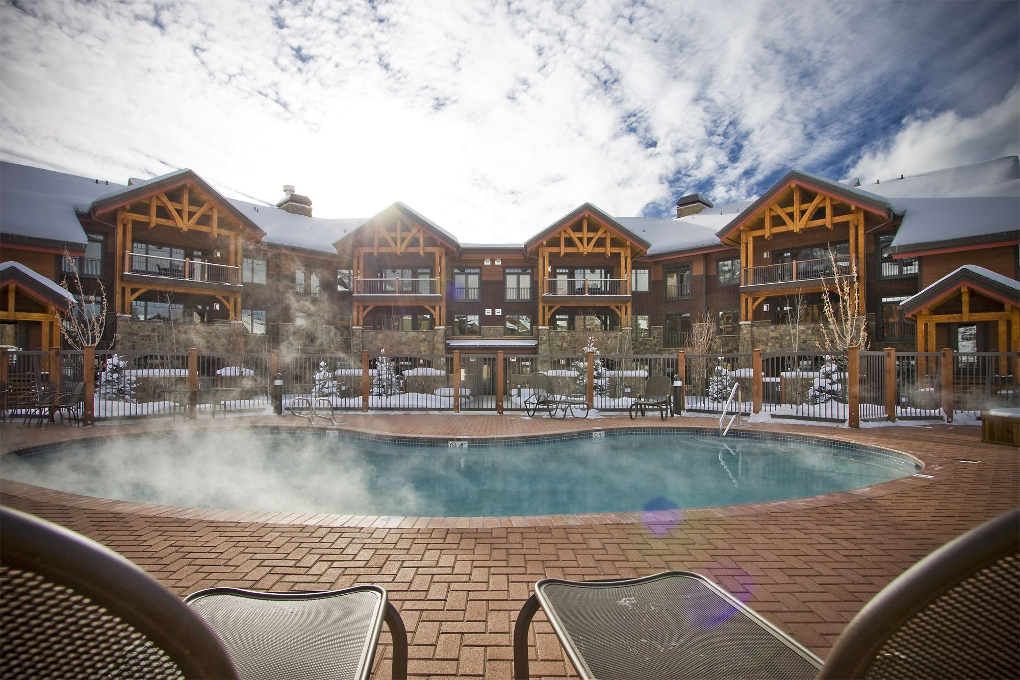 Where To Stay When In Steamboat Springs Steamboat Springs Lodging Options Abound Colorado Skiing Steamboat Springs Colorado Summer Steamboat Springs Resorts