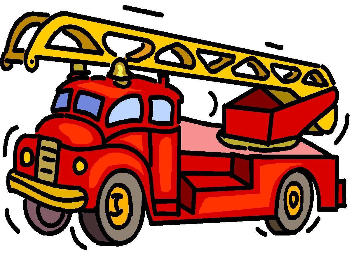 15 Cartoon Fire Truck Clipart Panda Free Clipart Images Fire Trucks Firefighter Toys Fire Prevention Week