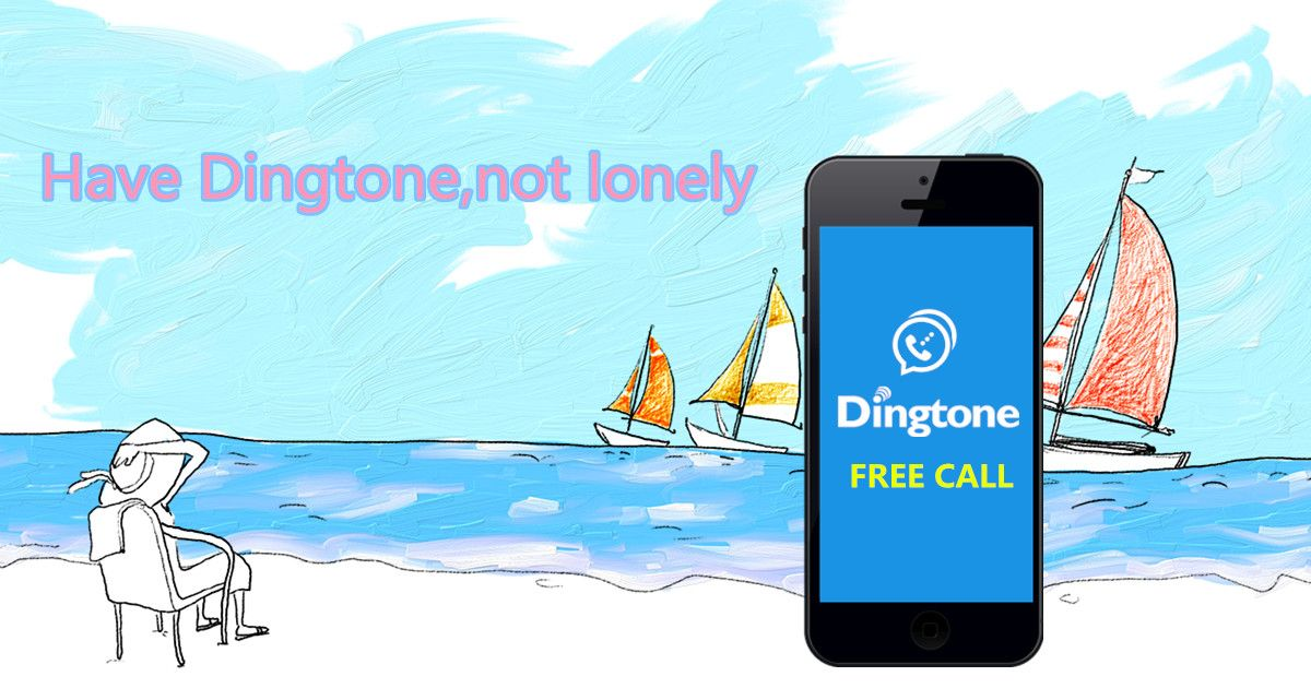 have dingtone not lonely Sms text message, Phone numbers