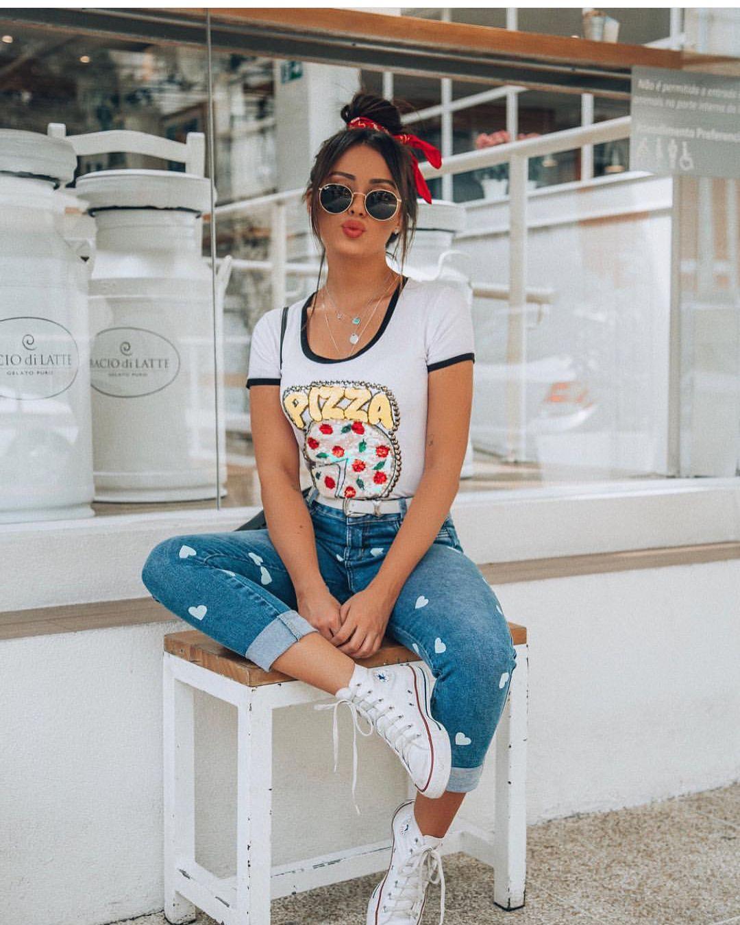 💡Inspiração - Fotos sentados. . . .  helnofeed  feed  feedtumblr   boatardee  goodafternoon  rua  street  feedorganizado  tumblr  instagram   marrom… 112d216b00
