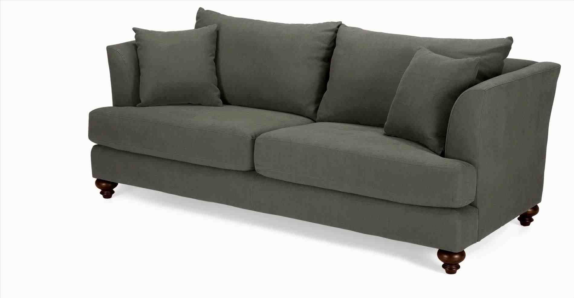 Sofa Bed For Awesome Sleeper Toronto Fold Up Couch