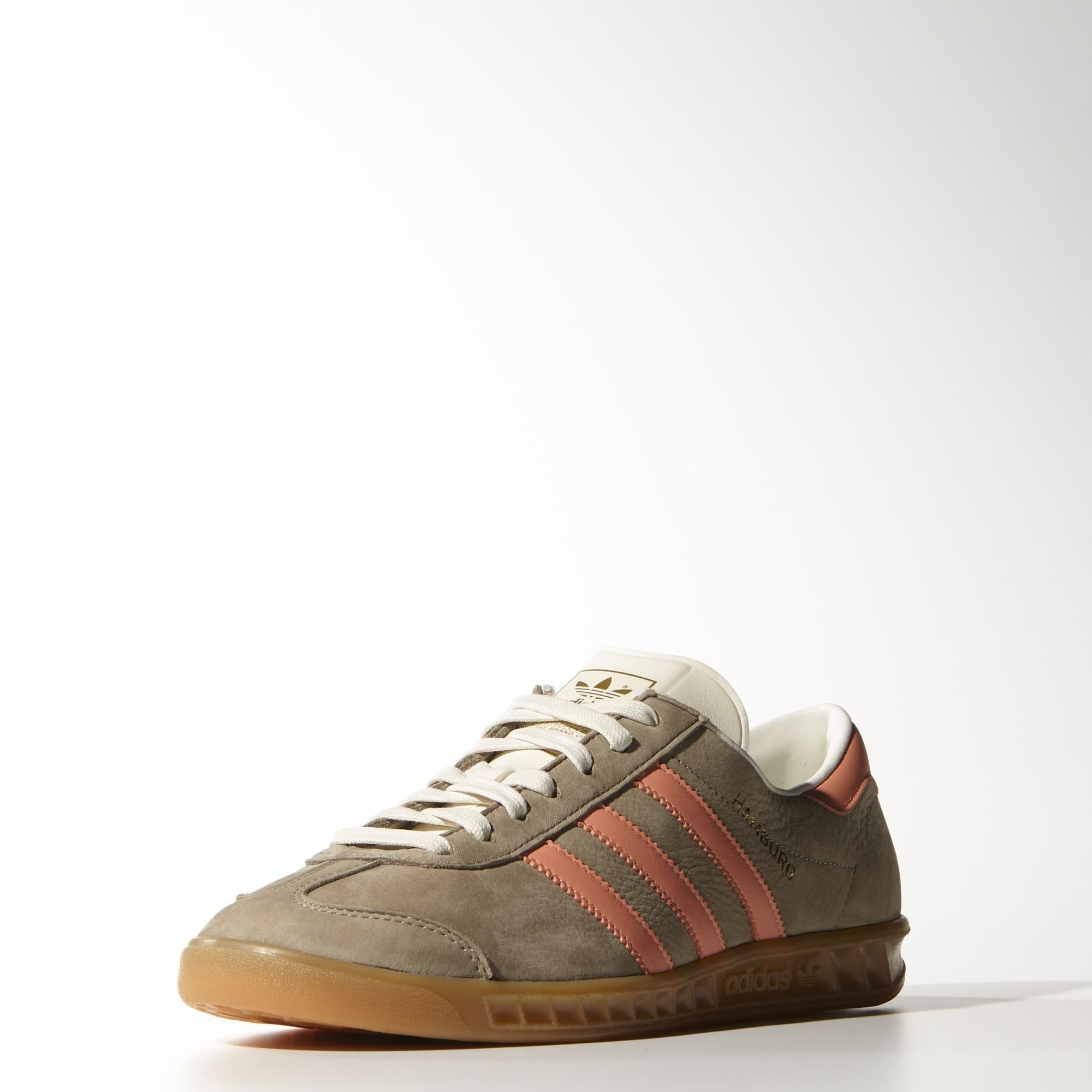 quality design 12e43 54b39 Discover your potential with adidas shoes for sports and lifestyle.