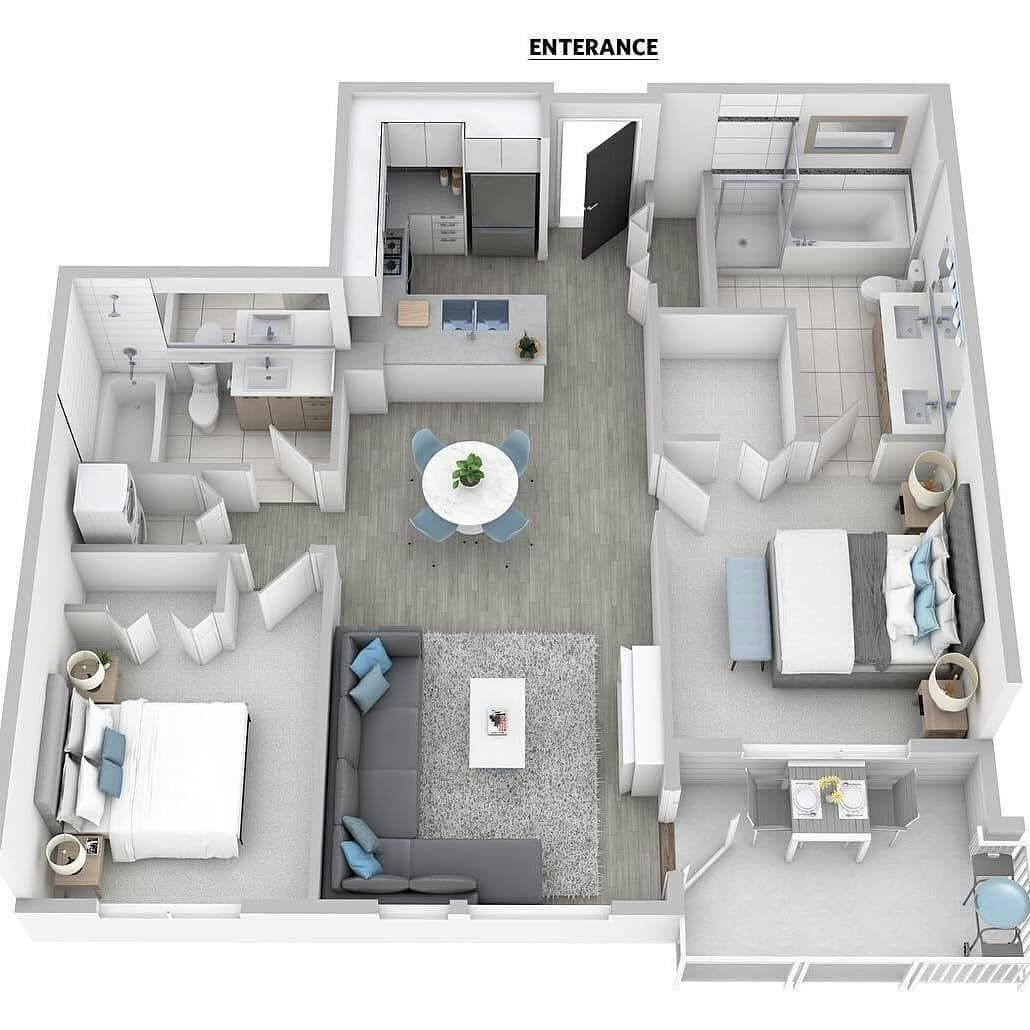 What   your opinion follow dontwastespace  condo design floor also best house plans images in rh pinterest