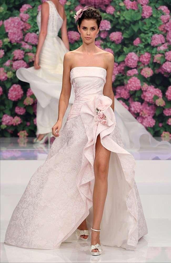 Vestiti Da Sposa Particolari.Abiti Da Sposa Particolari Abiti Da Sposa Abiti Da Sposa Colorati