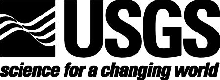 Usgs Mineral Commodity Reports Reports Of Annual Non Fuel Us Mineral Industry Data For Over 90 Minerals And Materials I Earth Science Science Explorer Science