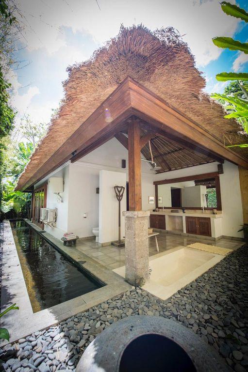 Bali Villas For Sale Canggu Bali Gates Of Heaven