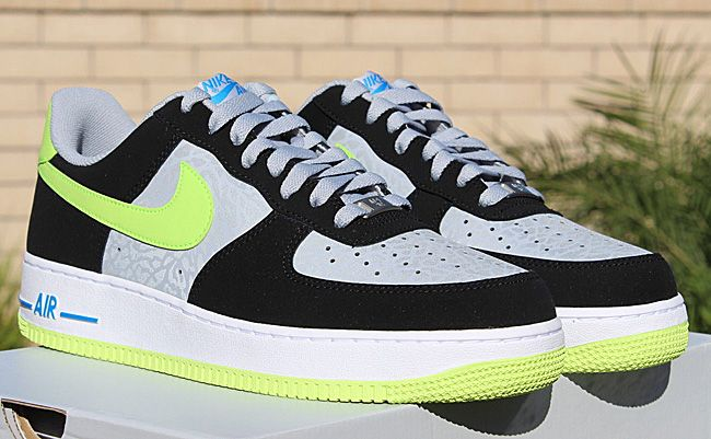 f261594a45c7 Nike Air Force 1 Low