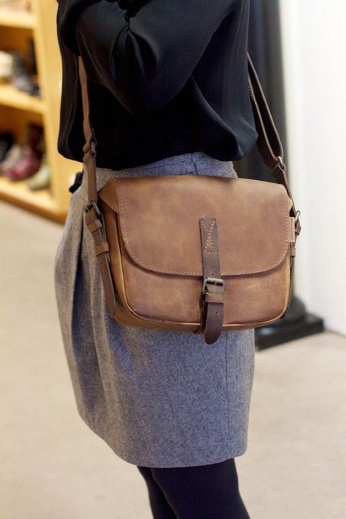 tolle Preise große Auswahl an Designs Neueste Mode Aunts and Uncles   Moda (Style)   Aunts, uncles bags, Shoe ...