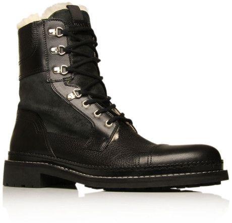 hugo boss boots mens - Google Search