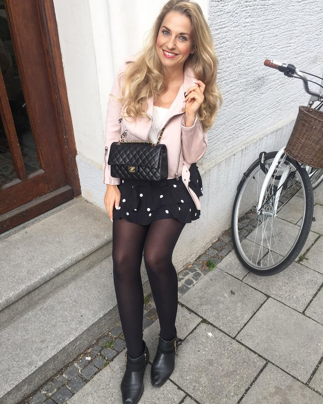 "85 Likes, 9 Comments - Magdalena Voigt (@magdalenavoigt) on Instagram: """