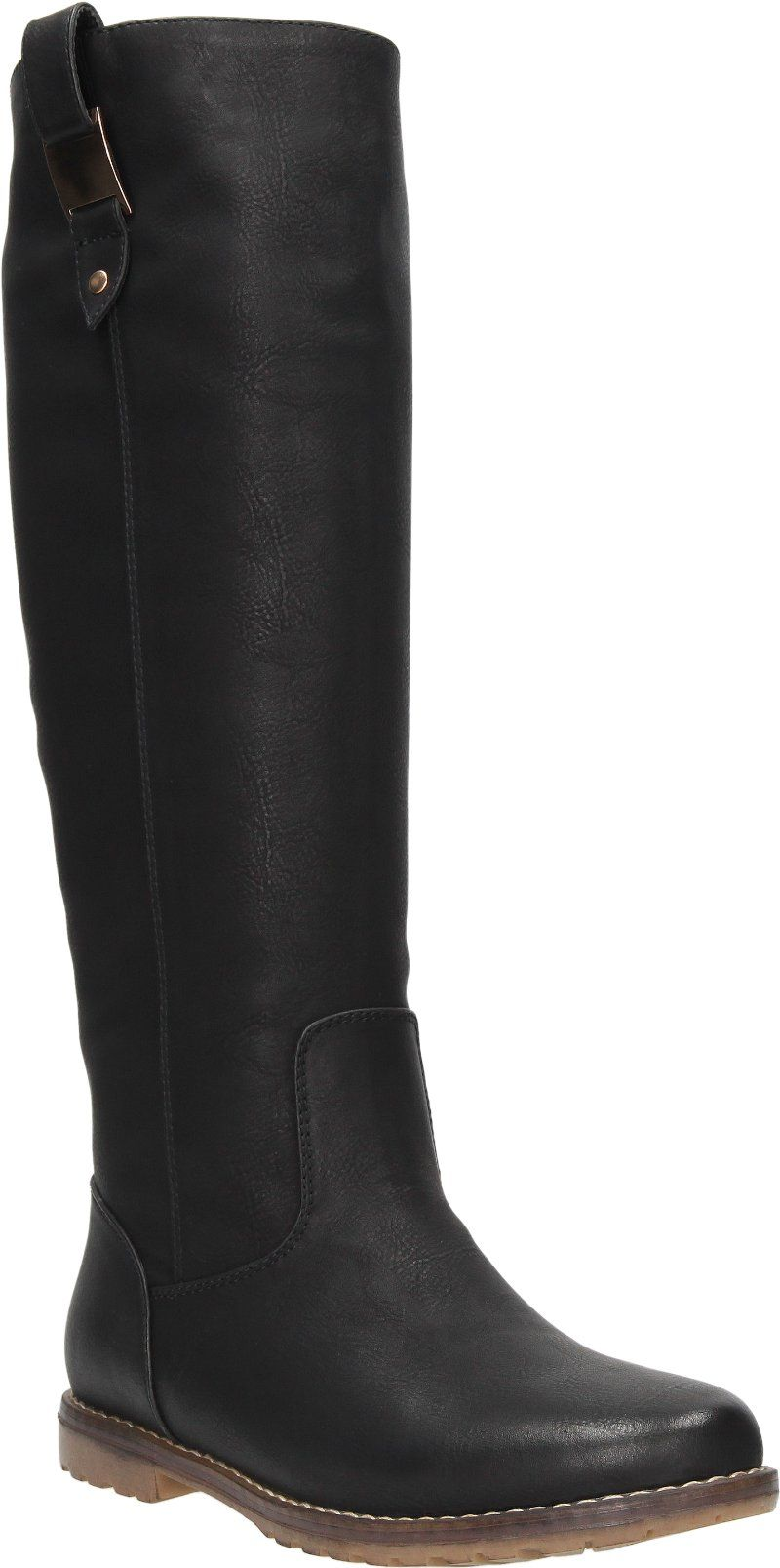 Pin By Meg On Ccc Kozaki Riding Boots Boots Shoes