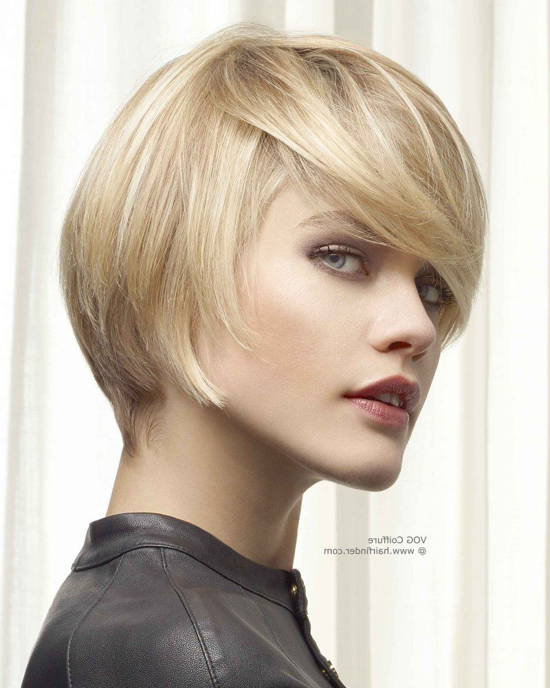 8585 best haircuts, style and color images on pinterest