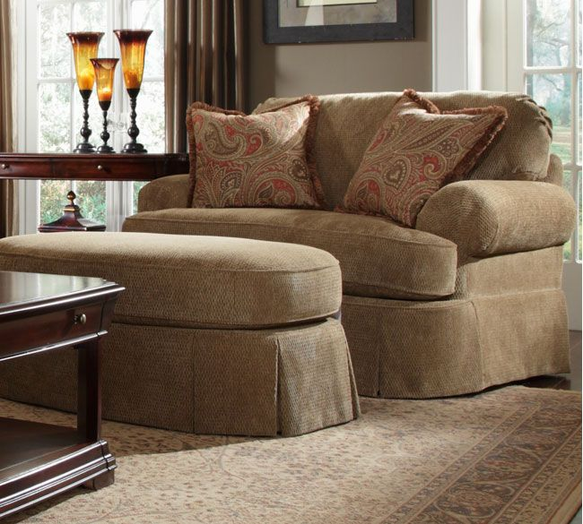 Broyhill Sofa Reviews | Best Broyhill Sofa | Pinterest | Traditional ...