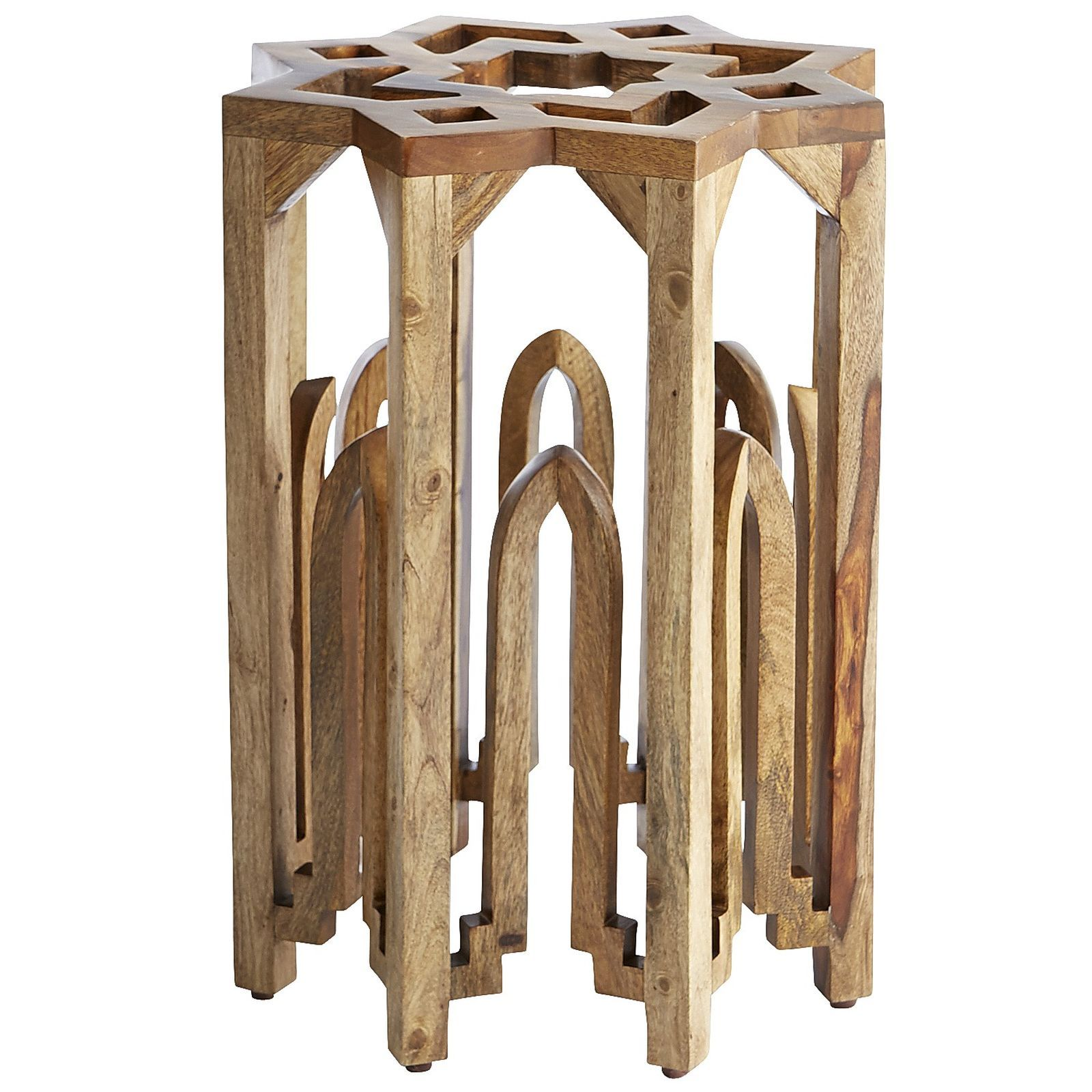 Moroccan End Table Base End Tables Coffee Table Base Moroccan