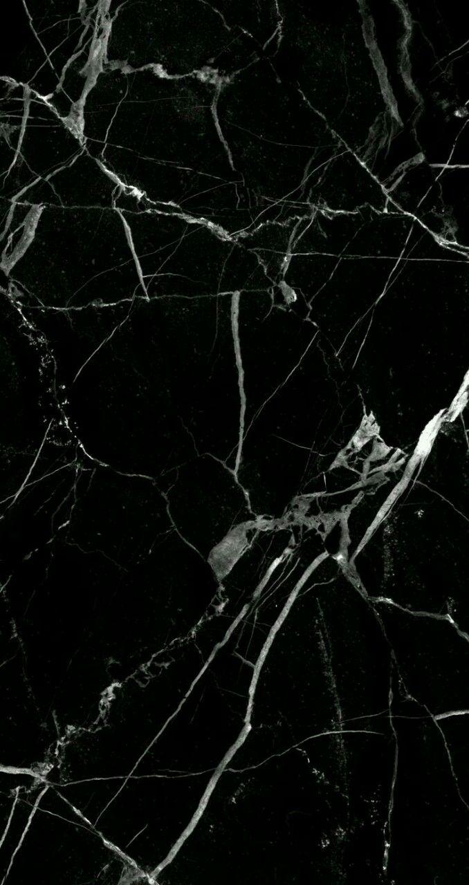 Popular Wallpaper Marble Unicorn - af5ecaa65e9ca9981dca1507b920e8ee  Gallery_784129.jpg