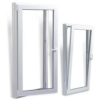 Tilt Turn Windows Custom Windows In Stock Windows Pvc Windows Wood Windows Aluminum Windows Polskie Okna Ok Tilt And Turn Windows Double Glazed Window Turn Ons