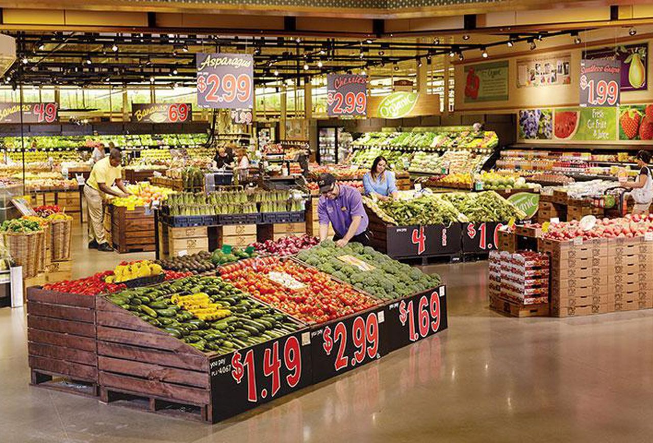 Buy your favourite indian authentic groceries,fresh frozen