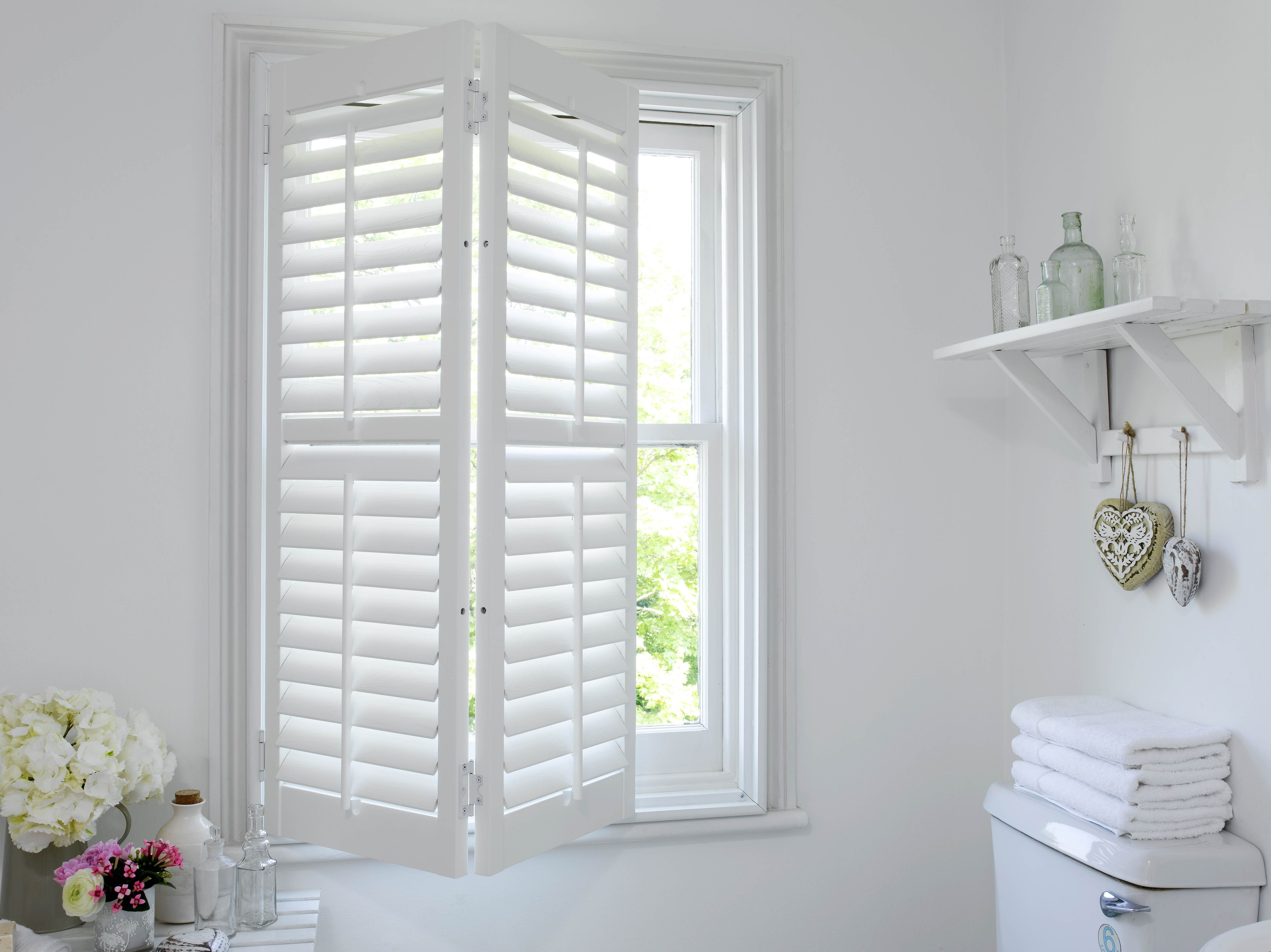 curtain hardware blinds black supply wood venetain with home cafe drapery t styles ft rod cleaning inspirations tapes white