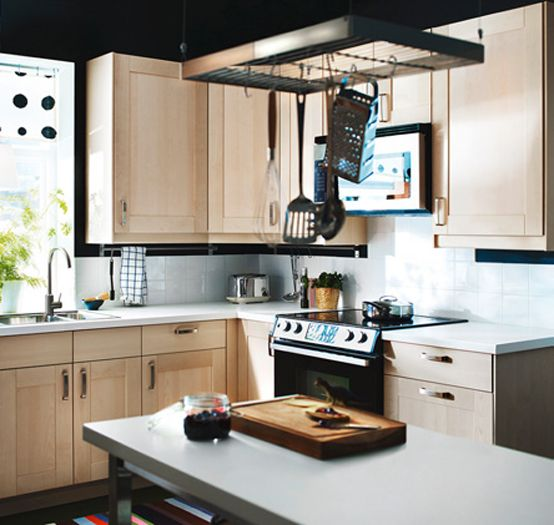 images of ikea kitchens | ikea ikea 2011 ikea catalog ikea catalog 2011 ikea hacks ikea kitchen ...