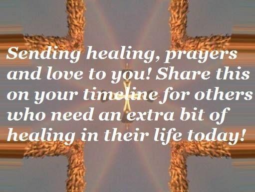 Https Www Facebook Com Healingartforms Photos A